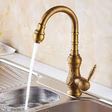 ivory kitchen faucet kitchen faucet design ideas ceramics floor area brown glass bottle