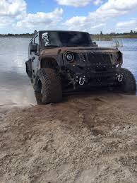 jeep life jeep life 965 jeeplife965 twitter