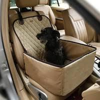 car dog hammock uk free uk delivery on car dog hammock dhgate
