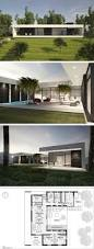 best 25 modern house plans ideas on pinterest design pdf