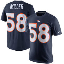 t shirt designs for sale denver broncos t shirts broncos number shirts tees nflshop