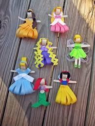 craft ribbon ribbon princesses these are adorable jess liu sebastian