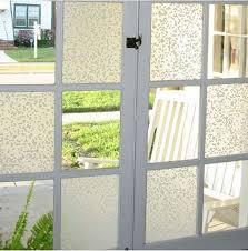 Decorative Window Screens New Home Design With A Decorative Window Film Decor Around The World