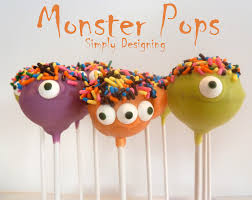 monster pops 03a jpg