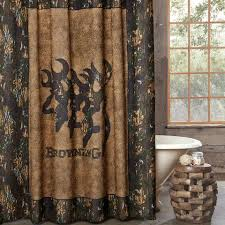 Cabin Shower Curtains Cabin Lodge Shower Curtains Moose Shower Curtains