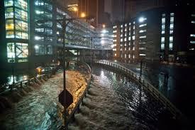 new york city flood map 2020 2050 business insider