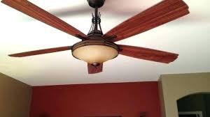 hugger style ceiling fan ceiling fans hugger style ceiling fans style ceiling fan h 5 matte