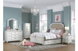 madison bedroom set madison collection samuel lawrence brands
