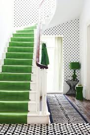Emerald Green Home Decor 254 Best Shades Of Green Images On Pinterest Colors Color