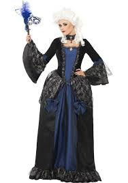 Masquerade Dresses Halloween Costume 25 Masquerade Ball Images Medieval Costume