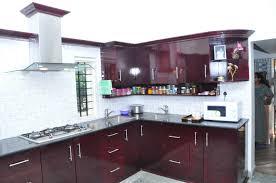 Kitchen Designs Kerala Kerala Interior Design Decorations And Wood Works
