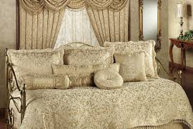 daybed beautiful design of daybed comforter sets for daybed