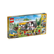 target creator lego black friday amazon com lego creator vacation getaways 31052 children u0027s toy