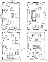 plan furniture layout living room furniture layout ideas laurinandlovellphotography com