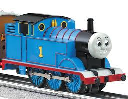 amazon com lionel thomas and friends o gauge train set toys u0026 games