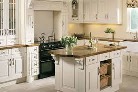 Home Design Kitchen Upstairs Leicestershire Kitchen Fitting Country Fitted Kitchen