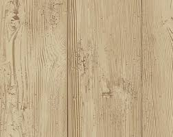 barnwood wallpaper etsy