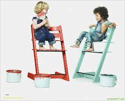 chaise b b stokke chaise haute tripp trapp de stokke inspirational frais chaise haute