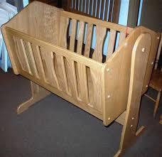 woodloft com locally illinois amish custom crafted children u0027s