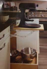 tile countertops rooms to go kitchen islands lighting flooring