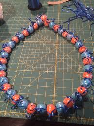 where to buy candy leis the gumball candy but don t make the mistake i did when i