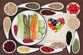eating diet u0026 nutrition for constipation in children niddk
