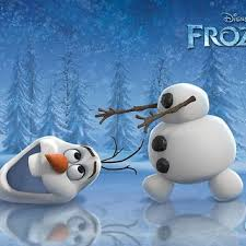frozen 2013 pictures gallery 2 quality photos