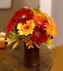 fall flower arrangements fall flower arrangements ezpass club