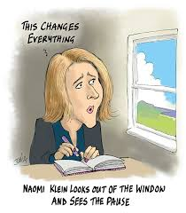 This Changes Everything Meme - saturday silliness naomi klein comprehends the pause watts up