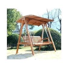 outdoor glider swing with table patio gliders coastal double glider kulfoldimunka club