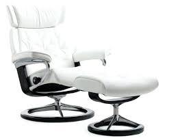 fauteuil bureau stressless fauteuil relaxation stressless fauteuil bureau stresslessar reno
