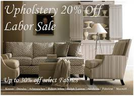 cushions upholstery and furnishings for home and patio colorado