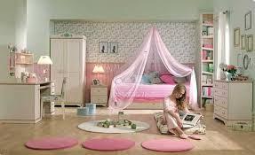 Castle Bunk Beds For Girls by Disney Princess Wooden Toddler Castle Bed U2014 Mygreenatl Bunk Beds