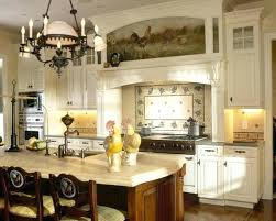 Country Decorating Ideas For Kitchens Country Kitchen Country Kitchen Curtains Ideas
