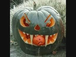 The Best Pumpkin Decorating Ideas 86 Best Jack O Lanterns And Pumpkin Carvings Images On Pinterest
