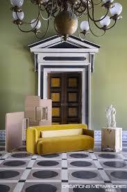 canapé de designer canapé log de désio design by didier versavel réalisé pour le