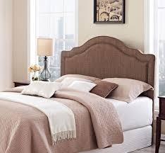Queen Bed Frame And Mattress Set Queen Khaki Headboard With Mattress And Base