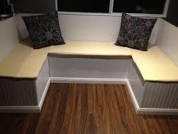 kitchen nook ideas sumptuous design ideas diy kitchen nook best 25 breakfast bench on