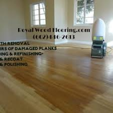 royal wood flooring flooring airport base albuquerque nm