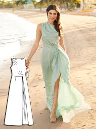 wedding dress sewing patterns best 25 wedding dress patterns ideas on sottero and