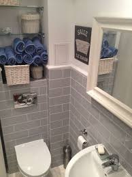 innovative bathroom remodeling ideas using fireplace lighting and