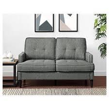 sofas u0026 sectionals target