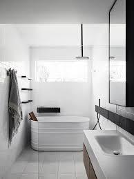 is black hardware in style inspiration 54 back to black bathroom hardware l