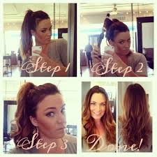 how to curl your hair fast with a wand how to curl your hair fast hair steps school hair and hair style