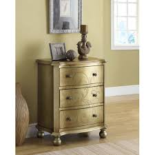 King Bedroom Set Overstock Complete Bedroom Sets Cheap Queen Furniture Under Intrigue Drawer