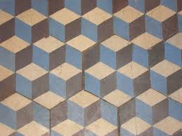 tile patterns 6x 8 floor tile pattern a photo on