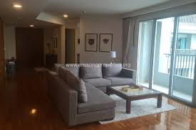 4 bedroom apartment for rent at chodtayakorn u2013 amazing properties