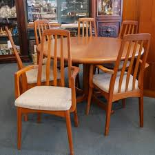 danish modern dining chairs for sale new qyqbo com