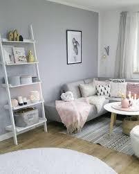 design kissenh llen best 25 living room bedroom ideas on 3 living room