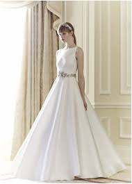 clean wedding dress winter wedding dress all about wedding